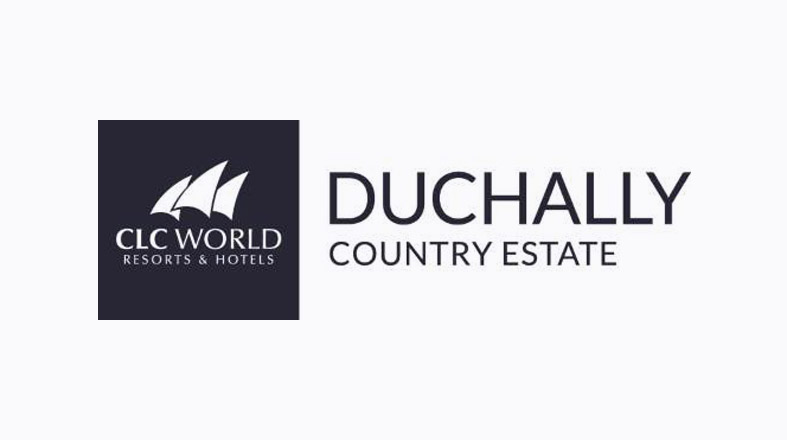 Duchally Logo