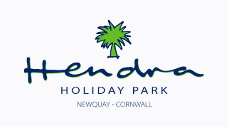 Hendra Park Logo