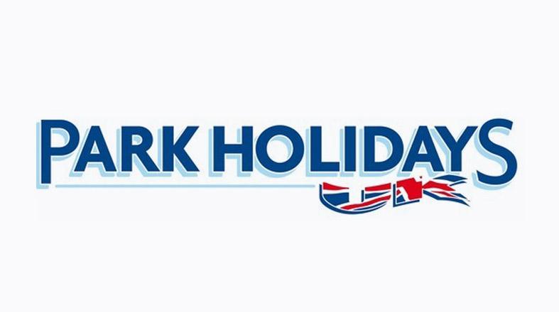 Park Holidays