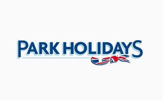 Parklands Holiday Logo